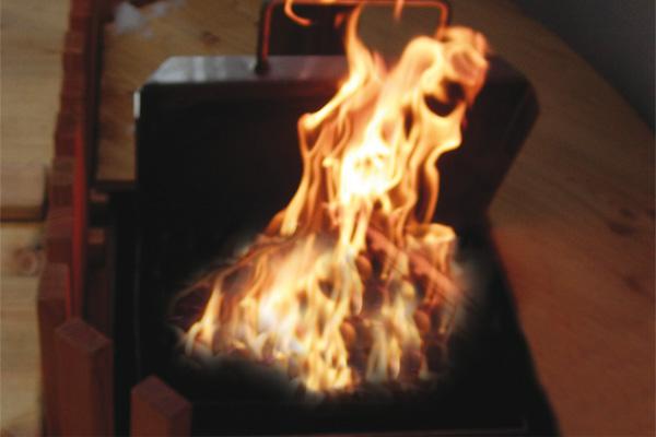 Badefass-Feuer-600x400