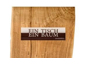 EinTischEinBaum01-600x400