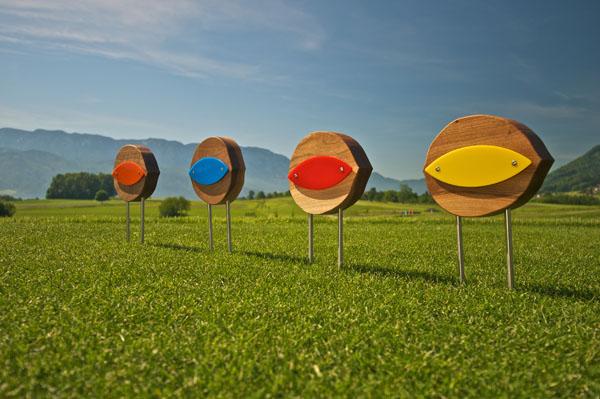 Golfplatz-600x400