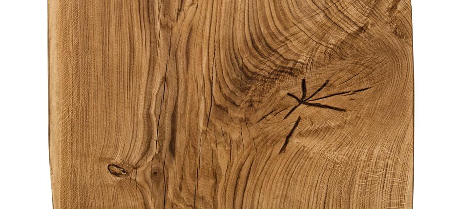 Holzdetail-940x430