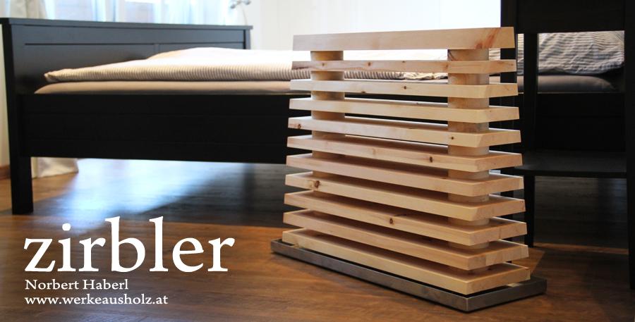 Zirbler-Logobild-900x460