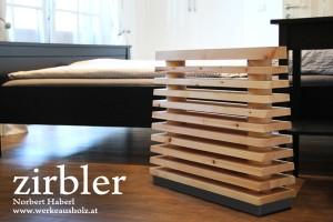 Zirbler-Logobild-600x400-neu