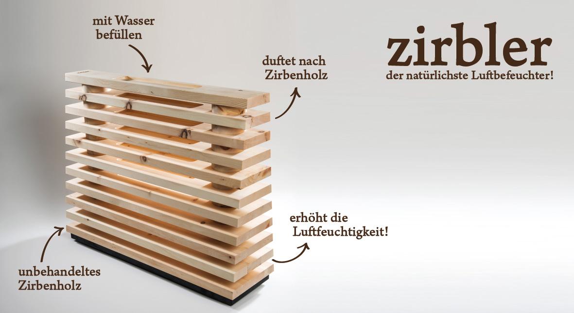 zirbenholz-zirbler-hauptbild-01-01